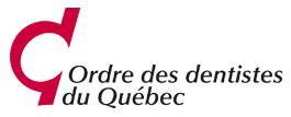 Ordre des dentistes du Québec