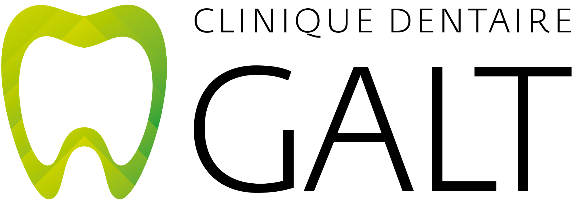 Clinique dentaire Galt