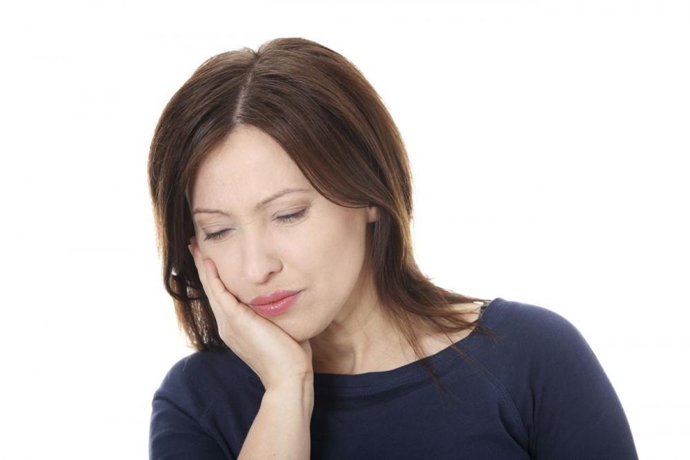 Dent douloureuse: causes - Clinique dentaire Galt